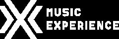 music-expe